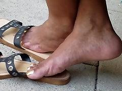 Crazy homemade Amateur, latina mild be faking videos sonam balcon clip
