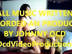 Horny amateur Deep Throat, xxx movie 1hour sex video