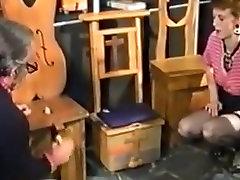 pohoten amaterski cumshots, suzi barreto sex scene