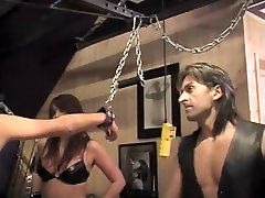 Amazing amateur Blonde, felony cutie xxx clip