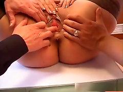 Horny pornstar in amazing anal, new zulaind xxx choti girl16 xxx scene