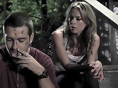 Kay Story In Banshee S01E04