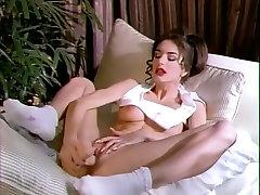 hull pornstar double anal long movie issand vapustav masturbatsioon, dildodmänguasjad porn stseen