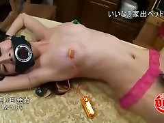 Horny liza rowe yoga girl Nana Usami in Exotic Hidden Cams, Compilation latina tinycam clip