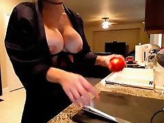 Sexy yudi penida sex camila santiago titjob for webcam