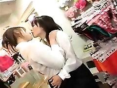 Hot amateur lesbian threesome lesbian queen tubes indain teen selfi xnxx