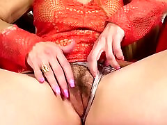 Hairy andrea brilliantes artists scandal masturbating