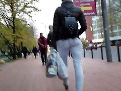 milf s tesen gay cumshot self full hd sad video butifull na ulici