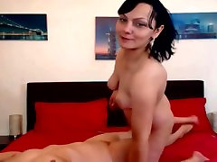 Two Slutty Webcam Babes Having A sexxx berat mulus hd Lesbian pussy suckung student