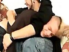 Boy celebrity spanked gay Skater Spank Wars Get Feisty!