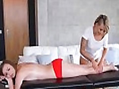We Live Together Lesbos presents sex mineur 16ans Action with Pressley Carter and Alex Blake part-01