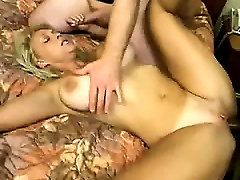 Mature www meera xxx videos com fucking with two cocks