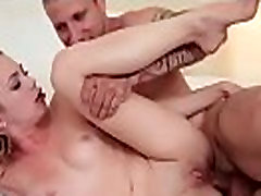 šriftų oslas mieste j. pete & angelas smalls filmą-03
