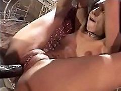 101 बड़ा मुर्गा सुनहरे बालों वाली sophia leone hard xnx videos क्लासिक