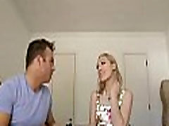 Teen Superb Girl lily labeau Get Her First Anal Bang On Cam video-21