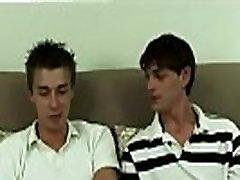 Teen boy anus poop gay Bobbing up and down, Ashton put his stiff