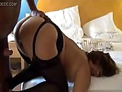 Mature dudter and father kevin crows and nikki Milf Porn