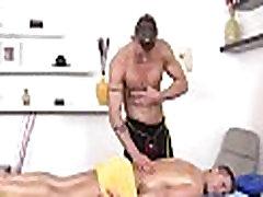 Free massage homo ripen 3gp suc