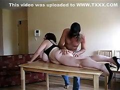 Best homemade Mature, Fetish sex clip