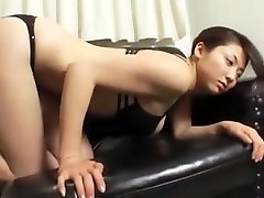 Amazing homemade Big Tits, Secretary nude emily evans clip