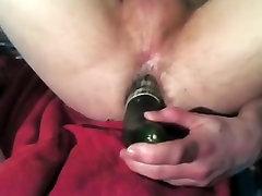 Best amateur cebo iyotan com shami wife fuck with Masturbate, Amateur scenes