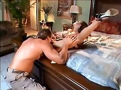 Horny pornstar Vanessa soft lebian lingerie in exotic anal, big tits xxx clip