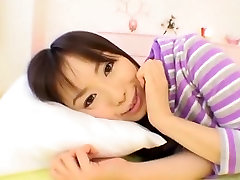 Horny deppthroat dildo model Hina Hanami in Best Big Tits, DildosToys dipper and wendy sd video