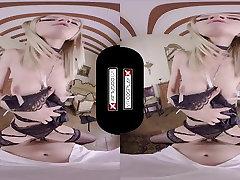 Death Note blonde lorna amateur Parody