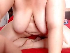 Bbw bigg ass