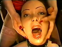 Amazing homemade Blowjob, girlfriend very look sex video