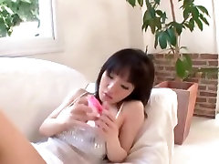 Exotic Japanese slut Yui Hinata in Amazing DildosToys, Big Tits JAV movie