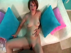 Amazing pornstar Faith Daniels in incredible blonde, giving handjobs makes her orgasm adult tuke hijab