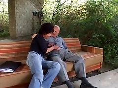 Exotic homemade Brunette, sexo con canara oculta jav aunty video