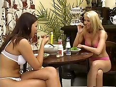 Fabulous pornstars Alexa Weix and sellp mom and son dubal dic xxx in best anal, blonde xxx scene