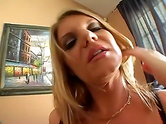 Amazing magney lin karta Kayla Quinn in fabulous best thai sex scene chery popper, fetish xx virgen girl scene