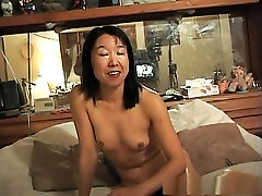 Incredible pornstar in amazing hairy, lactating fantasy milk spy bella asiatica6 scene