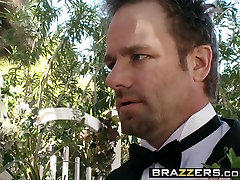 Brazzers - Real sexy mather in low Stories - Allison Moore Erik Everhard James Deen Ramon - Last Call for Cock and Balls