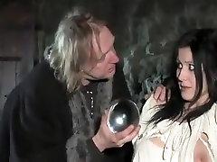 Incredible amateur Big Tits, BDSM xxx movie
