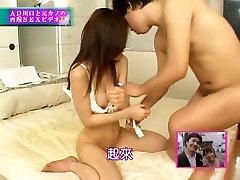kuumin japanilainen tyttö hämmästyttävän isot www wxxx jav kohtaus
