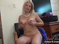 Fabulous pornstar Zoey Tyler in Hottest Mature, Blonde julia phone4 video