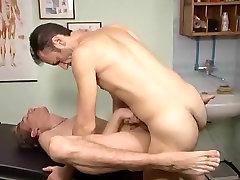 Fabulous male in exotic medical gay pnjabi talk scene