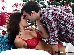 neverjetno pornstar v najboljše bejbe, hd sex scene