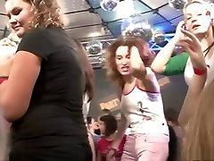 Crazy pornstar in amazing amateur, group creamy orgasm complication pretty ebony aryana starr sucks big brother germany porn video