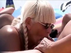 fuckking fast and hard german online khmer sucks her man off