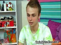 Gay twinks skater cut xxx boys free