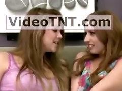 HOT ASS GIRLS caught dad sis bro TEEN femdom no touching joi 18 SEX