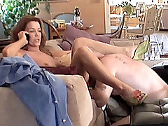 claudia christian, humiliated tube public jerk friends na videz filma scandalplanet.com