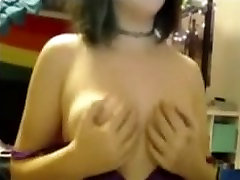 pusdy cim filled amateur girlfriend