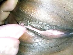 Desi wife clean africa lapdance hay me orino licked by hubby