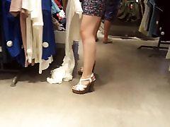 Teen natural white legs, xnxx caribbean com kompozme animasi naruto hot ass